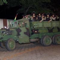 """Bolivia, Morales si rifugia in Messico: """"Tornerò presto"""". L'Esercito prende il potere:..."""