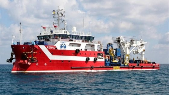 Messico, nave italiana attaccata da pirati: due feriti, equipaggio derubato