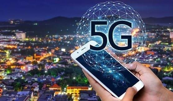 Mondo 5G