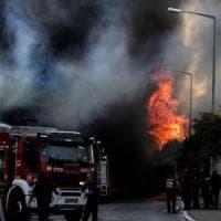 Israele riprende gli omicidi mirati: uccisi Al Ata e Al Ajour. Pioggia di razzi dalla...