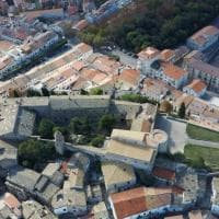 Luoghi del Cuore Fai i 27 interventi in soccorso del patrimonio italiano