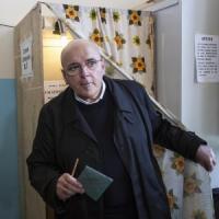 Regionali Calabria, caos candidati. Callipo si chiama fuori. Ma il Pd dice no a Oliverio,...
