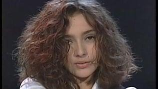 """""""T'appartengo"""" fa 25 anni: Ambra festeggia così il suo singolo cult"""