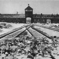 """Polonia contro Netflix: """"Il documentario sui campi di concentramento falsifica la Storia"""""""