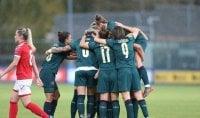 L'Italia va: 5-0 a Malta, Europei sempre più vicini