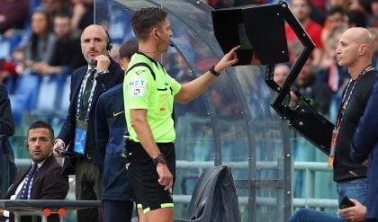 Il Var anche in Serie B?  Ora i presidenti ci pensano