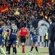 """Il Lecce attacca ancora: """"Con la Lazio violato il regolamento"""""""