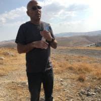 """L'ex comandante dell'esercito israeliano a Gaza: """"Hamas non si faccia coinvolgere..."""