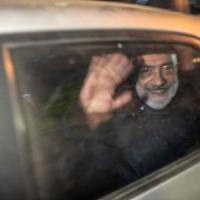 """Turchia, riarrestato lo scrittore Altan: """"Ingiustizia scandalosa"""""""