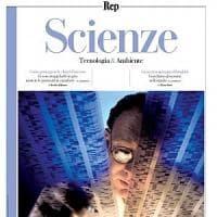 Su Scienze il sarto del Dna