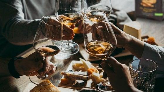 Wine trend: le 10 tendenze che stanno rivoluzionando il settore