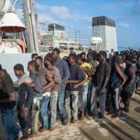 Migranti, non basta l'integrazione per ottenere il permesso di soggiorno