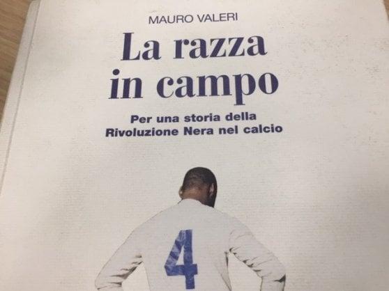 Addio a Mauro Valeri, lo scrittore dei neri nello sport