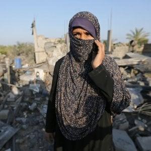 Gaza, accordo di cessate il fuoco tra Israele e la jihad islamica