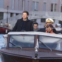 Acqua alta a Venezia, Conte: 5mila euro ai privati e 20mila agli esercenti. Per il Mose...