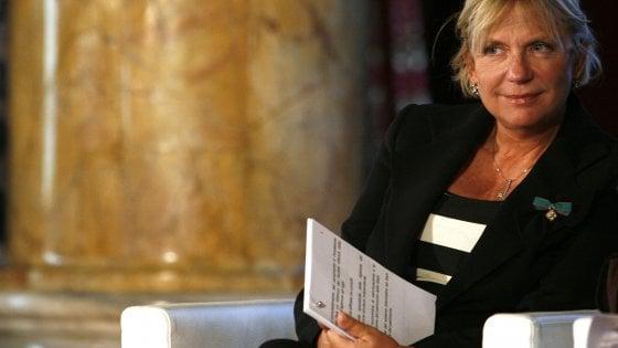Mose, chi è Elisabetta Spitz: l'ex regina degli immobili di Stato scelta come supercommissaria