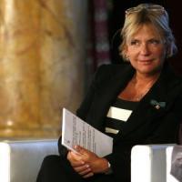 Mose, chi è Elisabetta Spitz: l'ex regina degli immobili di Stato scelta come su...