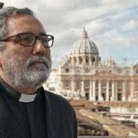 Città del Vaticano, Guerrero Alves nominato prefetto al posto del cardinale Pell