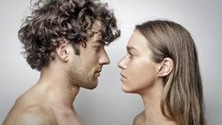 Basta controllare il partner: come mettere fine alle manie di possesso in coppia