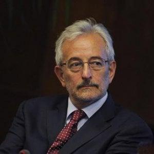 Csm, Salvi nuovo procuratore generale della Cassazione. Ma s