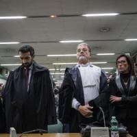 Caso Cucchi, giustizia e verità finalmente allineate