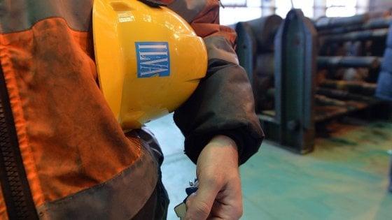 Ex Ilva, ricorso dei commissari contro ArcelorMittal. La procura di Milano apre un'inchiesta contro ignoti