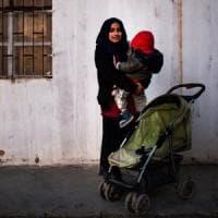 """Corte dà ragione a Trump: negato il rientro negli Stati Uniti alla """"sposa dell'Isis"""" nata..."""