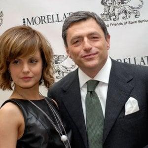 Gioielli, shopping francese per Morellato: 50 milioni per Cleor