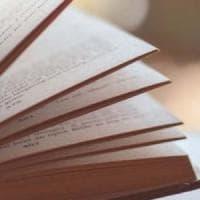 """Un """"naso elettronico"""" può salvare i libri rovinati"""