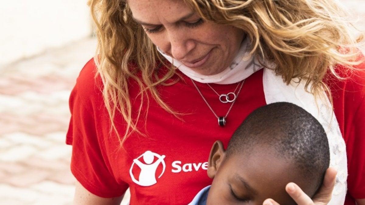 Daniela Fatarella nuovo direttore generale di Save the children in Italia