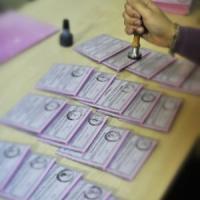 Sondaggi, le due Italie elettorali: nelle città sopra i 60 mila abitanti vincono i...