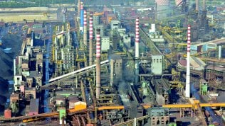Ex Ilva, le aziende dell'indotto minacciano ritiro operai e blocco delle portinerie
