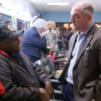 La Louisiana sceglie governatore democratico, schiaffo a Trump