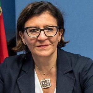 L'ex ministra grillina Trenta sotto accusa: vive ancora nell'appartamento che occupava quando stava al governo