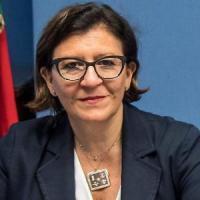 L'ex ministra grillina Trenta sotto accusa: vive ancora nell'appartamento che occupava...