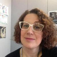Addio a Paola Santoro, giornalista di Repubblica e colonna di D