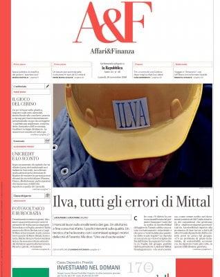 """Rep: Governi """"spendaccioni"""", si salvano solo Prodi, Renzi e l'ultimo Berlusconi"""
