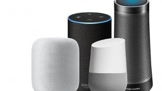 È il momento d'oro degli smart speaker, con tanti saluti alla privacy e alla sicurezza