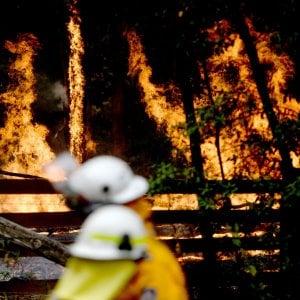 Australia, le fiamme non danno tregua: 500 case distrutte e 4 morti