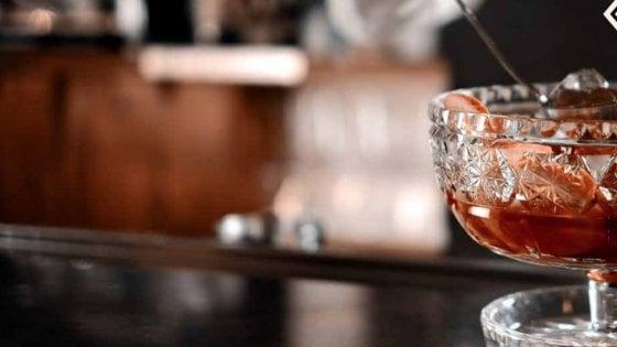 Caldi, avvolgenti (e alcolici): è tempo di Hot Punch