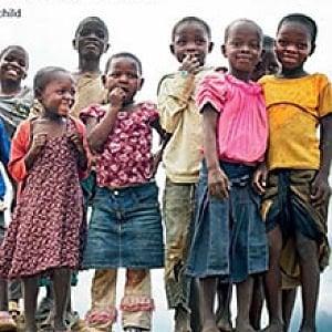 Infanzia, i grandi traguardi raggiunti nel mondo per i bambini, ma nel 2018 ne sono morti ogni giorno 15.000