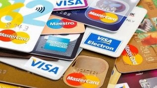 Limiti al contante ed incentivi ai pagamenti elettronici: effetti diversi sulla lotta all'evasione, anche secondo Bankitalia