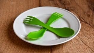 Il primo ristorante al mondo sarà plastic free. E la certificazione è tutta italiana di GIACOMO TALIGNANI