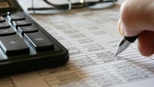 Lunedì di scadenze fiscali, per le imprese un conto che sfiora i 27 miliardi