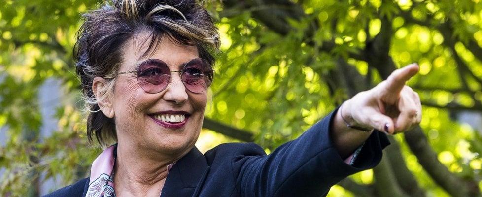 """Serena Dandini torna in Rai con la sua satira politica e convoca gli 'Stati generali': """"Sarà un laboratorio di tante cose nuove"""""""