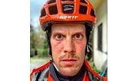 Ciclismo, il fratello di Scarponi: Vicino a De Marchi, i professionisti alzino la voce e si fermino per protesta