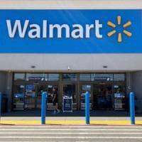 Usa, sparatoria in Oklahoma al centro commerciale: 3 morti incluso lo sparatore