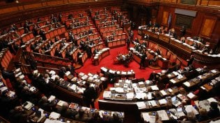 Manovra, arrivano gli emendamenti. Italia Viva: Abolire quota 100