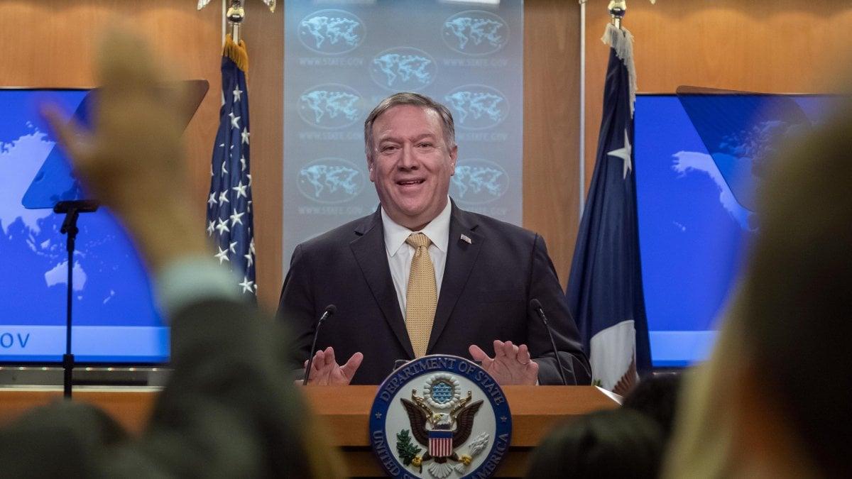 """Israele, svolta degli Usa: """"Gli insediamenti non sono illegali"""". Ma Ue e Onu frenano"""