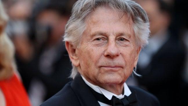J'accuse di Polanski: quanto è attuale il caso Dreyfus